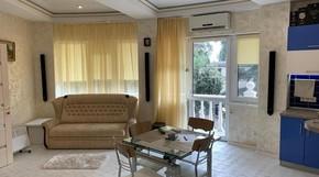 VIP апартаменты