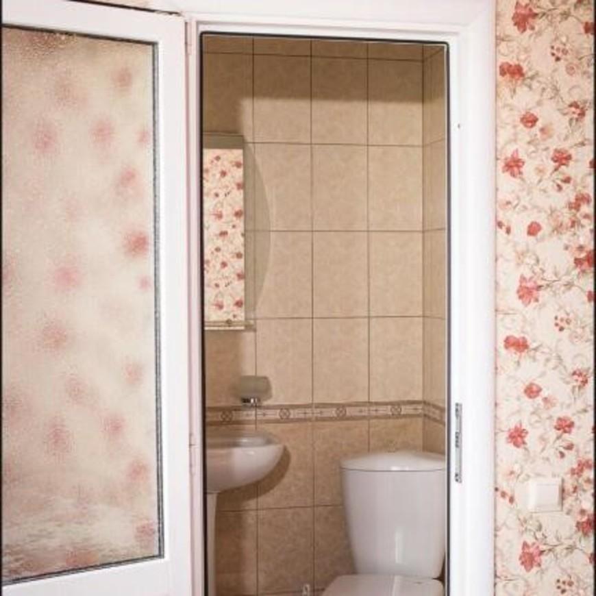 """Изображение гостевого дома """"Анна"""" #1"""