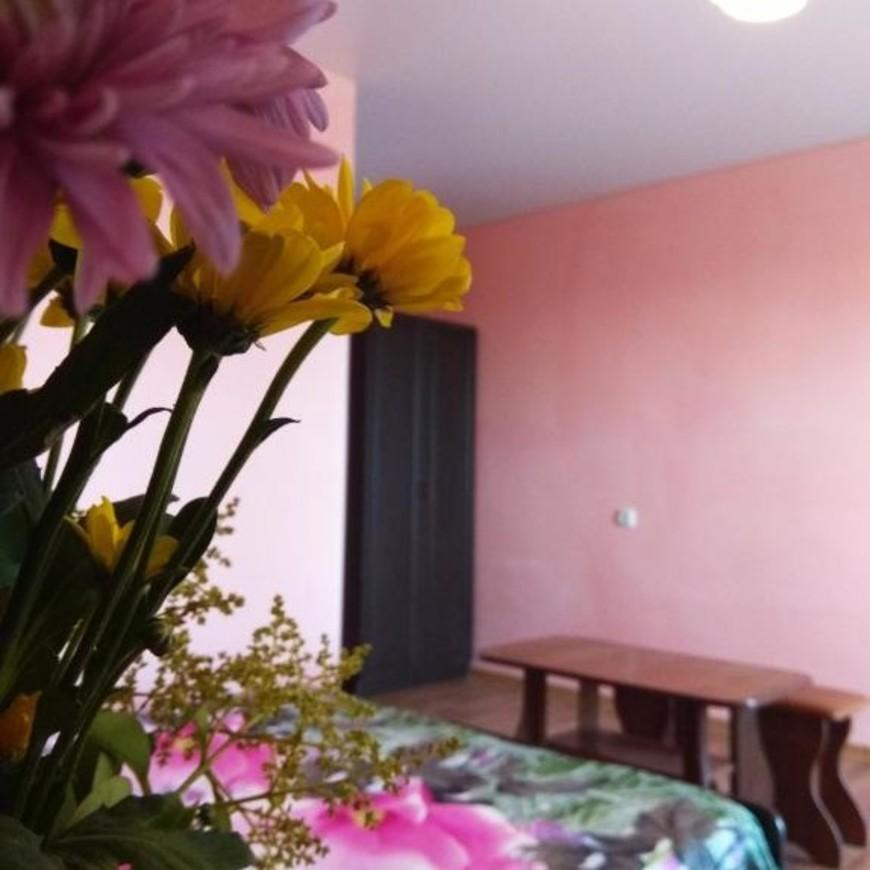 """Изображение гостевого дома """"Наргиз"""" #1"""