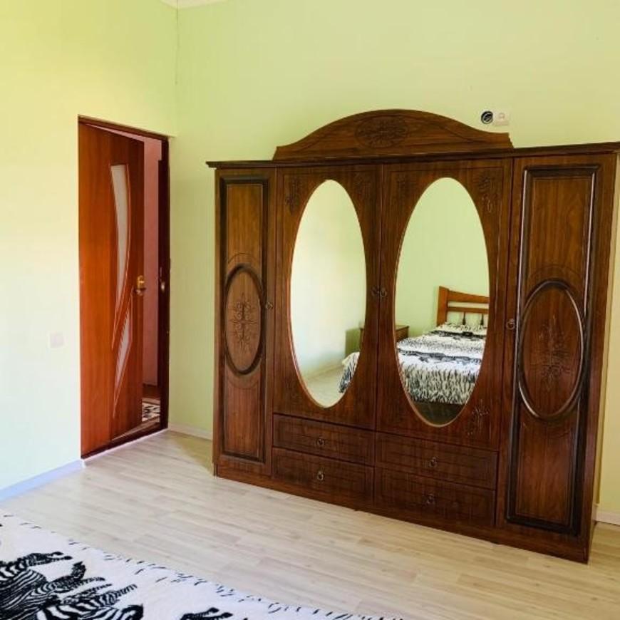 """Изображение гостевого дома """"Марина """" #1"""