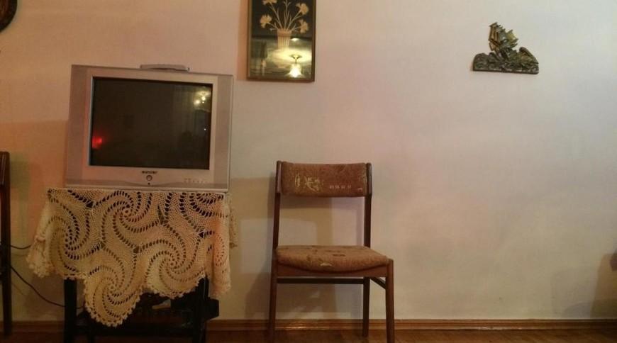 """Изображение апартаментов """"Имам Шамиль 4"""" #1"""