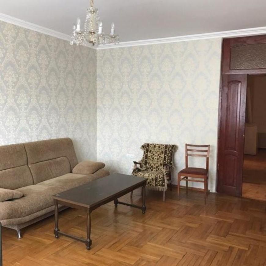 "Изображение апартаментов ""На улице Абазгаа 63/1"" #1"