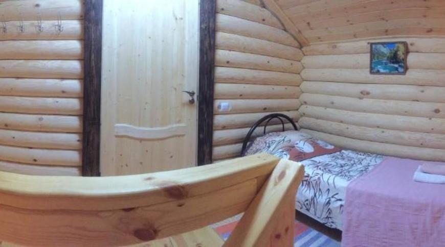 """Изображение апартаментов """"Белый Азов"""" #1"""