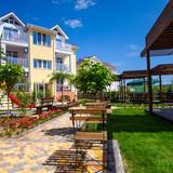 """Изображение гостевого дома """"Villa Corsica """" #48"""