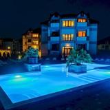 """Изображение гостевого дома """"Villa Corsica """" #62"""