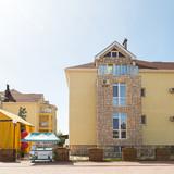 """Изображение гостевого дома """"Villa Corsica """" #44"""