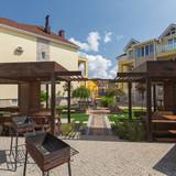 """Изображение гостевого дома """"Villa Corsica """" #54"""