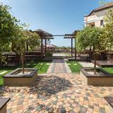 """Изображение гостевого дома """"Villa Corsica """" #53"""