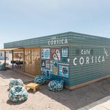 """Изображение гостевого дома """"Villa Corsica """" #74"""