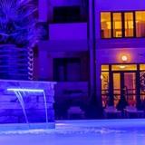 """Изображение гостевого дома """"Villa Corsica """" #63"""