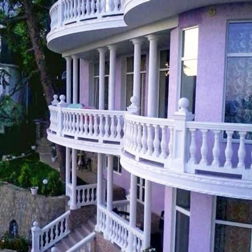 """Изображение гостевого дома """"Rio"""" #2"""