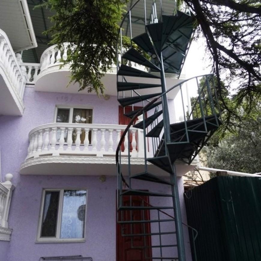 """Изображение гостевого дома """"Rio"""" #3"""