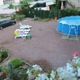 """Изображение мини-отеля """"Оазис"""" #13"""