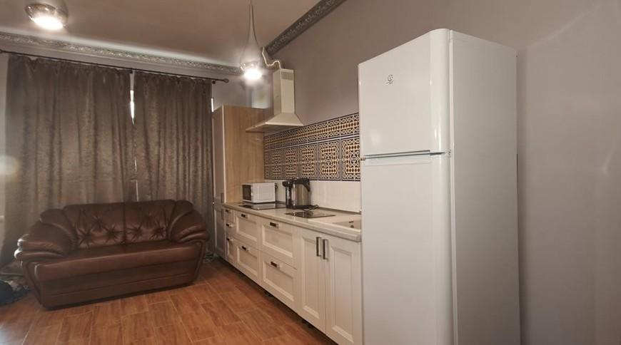 """Изображение апартаментов """"Вилла Гарри"""" #3"""