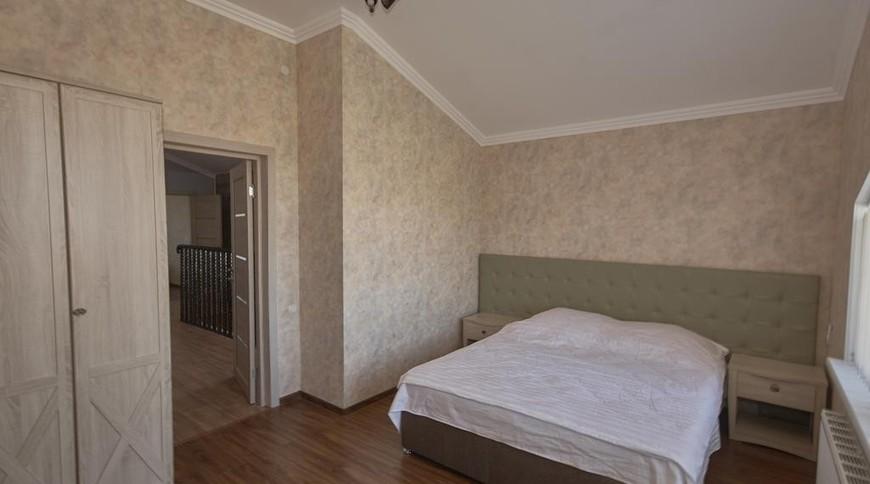 """Изображение апартаментов """"Вилла Гарри"""" #6"""