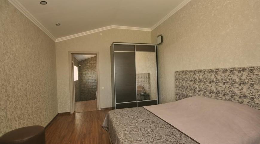 """Изображение апартаментов """"Вилла Гарри"""" #8"""