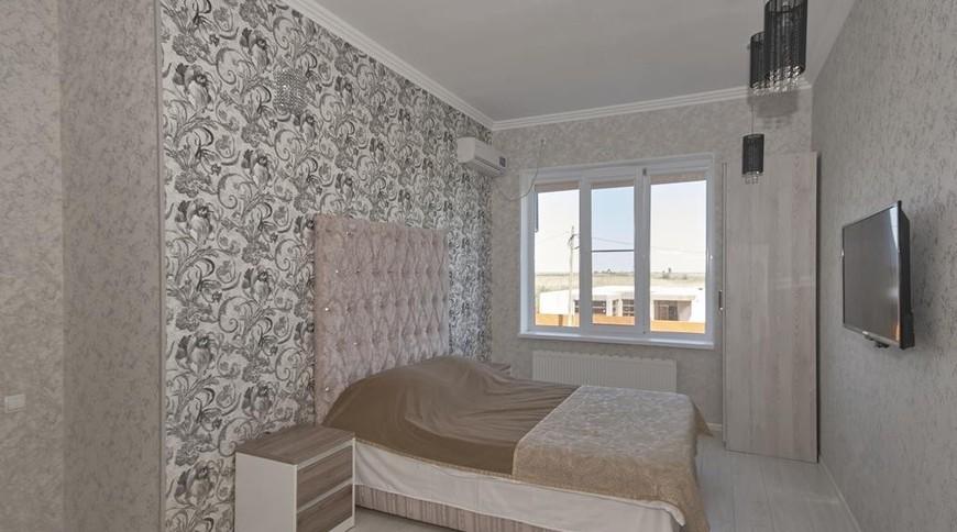 """Изображение апартаментов """"Вилла Гарри"""" #9"""