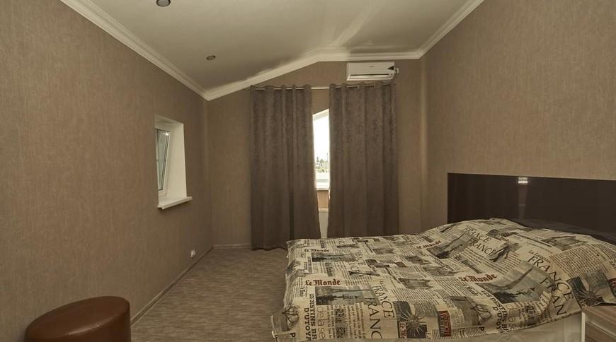 """Изображение апартаментов """"Вилла Гарри"""" #13"""