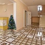 """Изображение отеля """"Золотое Кольцо"""" #9"""