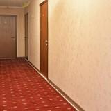 """Изображение отеля """"Золотое Кольцо"""" #12"""