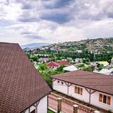 """Изображение базы отдыха """"Альпийская долина"""" #11"""