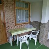 """Изображение гостевого дома """"Морелюб"""" #16"""