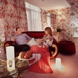"""Изображение гостиницы """"Маринс Парк Отель"""" #16"""