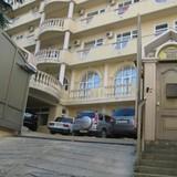 """Изображение отеля """"Наири"""" #15"""