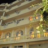 """Изображение отеля """"Наири"""" #10"""