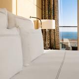 """Изображение отеля """"Swissotel Resort Сочи Камелия"""" #11"""