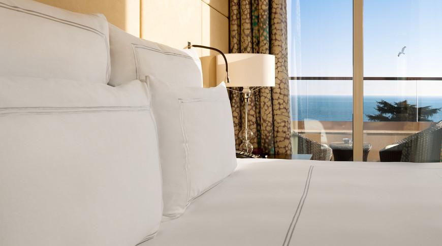 """Изображение отеля """"Swissotel Resort Сочи Камелия"""" #2"""