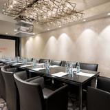 """Изображение отеля """"Swissotel Resort Сочи Камелия"""" #14"""
