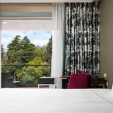"""Изображение отеля """"Swissotel Resort Сочи Камелия"""" #16"""