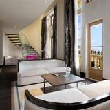 """Изображение отеля """"Swissotel Resort Сочи Камелия"""" #17"""