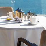 """Изображение отеля """"Swissotel Resort Сочи Камелия"""" #18"""