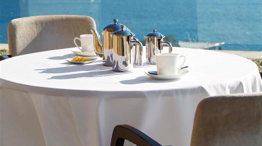 """Изображение отеля """"Swissotel Resort Сочи Камелия"""" #9"""