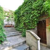 """Изображение гостевого дома """"Дионис"""" #10"""