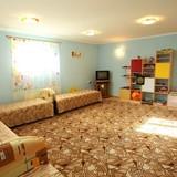 """Изображение гостевого дома """"Светлана"""" #38"""
