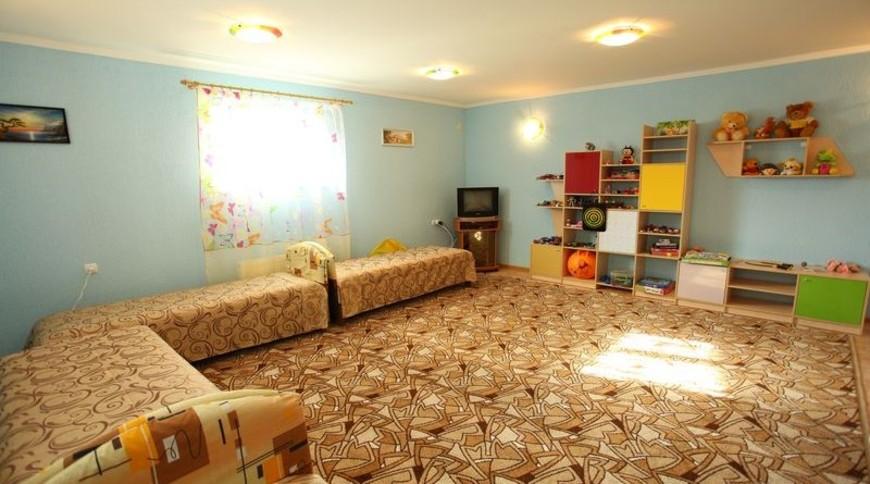 """Изображение гостевого дома """"Светлана"""" #16"""