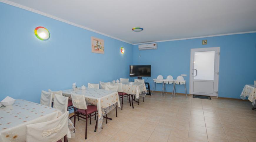 """Изображение гостевого дома """"Светлана"""" #21"""