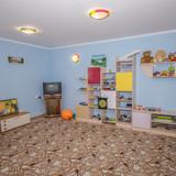 """Изображение гостевого дома """"Светлана"""" #44"""