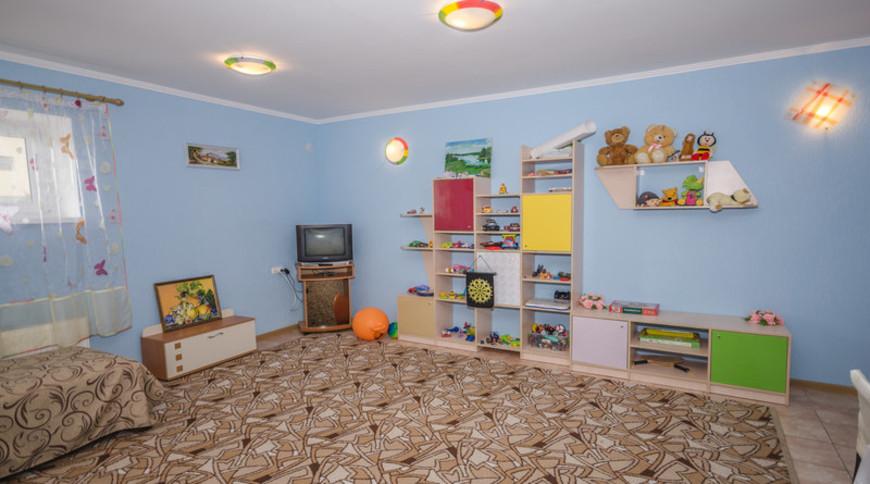 """Изображение гостевого дома """"Светлана"""" #22"""