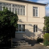 """Изображение гостевого дома """"на ул. Кольцевая"""" #19"""