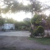 """Изображение гостевого дома """"на ул. Кольцевая"""" #21"""