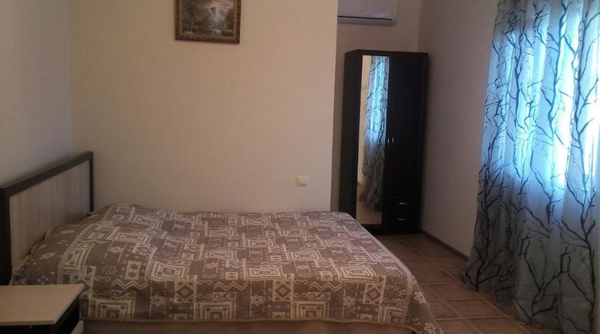 """Изображение гостевого дома """"на ул. Кольцевая"""" #10"""
