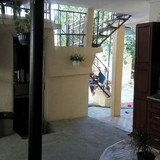 """Изображение гостевого дома """"на ул. Кольцевая"""" #32"""