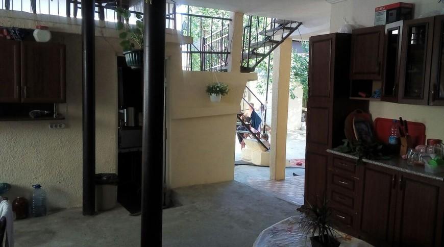 """Изображение гостевого дома """"на ул. Кольцевая"""" #15"""