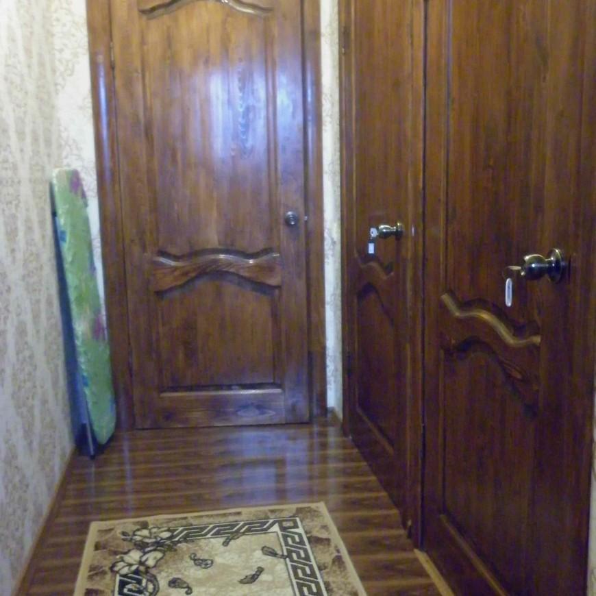 """Изображение гостевого дома """"на ул. Сосналиева"""" #3"""