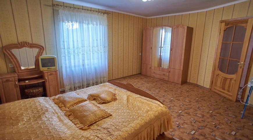 "Изображение гостевого дома ""на Карла Маркса"" #23"