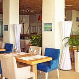 "Изображение отеля ""Hotel SANREMO by UNDERSUN"" #14"